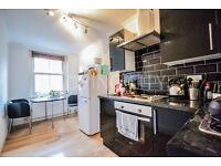 1 bedroom flat in Whitechapel Road, Aldgate East