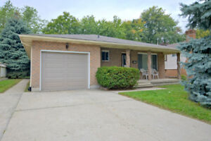 FOR LEASE- 2975 NORTHWAY, WINDSOR ONTARIO