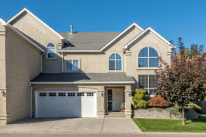 127 5501 20 Street, Vernon - Centrally Located!