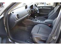 2014 Audi A3 1.6 TDI Sport Sportback 5dr