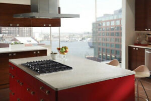 KITCHEN QUARTZ COUNTERTOPS SPECIAL $1999 INSTALLED + FREE VANITY