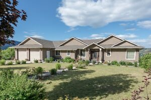 HOME FOR SALE - 810 Middleton Way