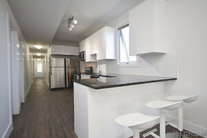 Avail May1st New Construction, Luxury, All incl, Clean, Ottawa U