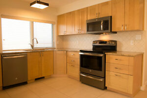 Fully Renovated, Utilities Incl., Pet Friendly - Ritchie Park! Edmonton Edmonton Area image 2