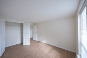 Absolutely Beautiful- 2 Bdrm Condo- 5 Appliance- complete reno St. John's Newfoundland image 6