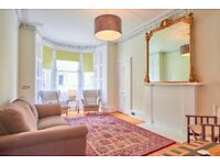 Bruntsfield Place, Bruntsfield, Edinburgh, EH10