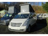 Motorhomes & Campers for sale