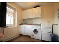 2 Double bed Ideal Student Let, Flexible Move in date in Kings X , 5 Mins Walk to Ctral St Martins