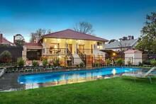 Malvern East Luxury villa! Malvern Stonnington Area Preview