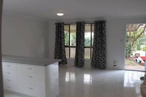 NBN Ready Two Bedroom Unit Kearneys Spring Toowoomba City Preview