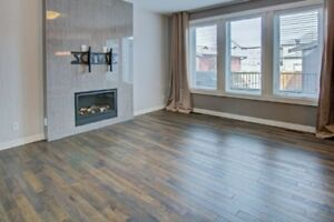 1174 Coopers Drive SW, Airdrie - Seller Financing Available!!