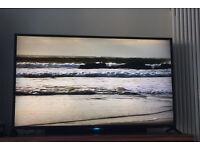 """Sony 60""""TV KDL60W855"""