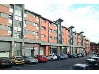 2 bedroom flat in Keith Street, West End, Glasgow, G11 6QQ