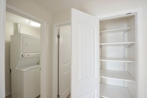 Absolutely Beautiful- 2 Bdrm Condo- 5 Appliance- complete reno St. John's Newfoundland image 7