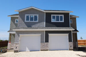 www.WilshireEstates.ca - Quick Possessions Available.