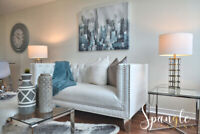 Home Staging and Interior Decorating Services