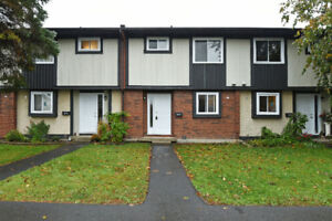 Investment opportunity.. 3 bed condo Bells Corners (Richmond Rd)