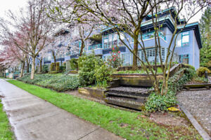 Port Coquitlam Condo for Sale - Open Houses Sat&Sun, Apr 14&15