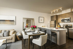 2 BR PENTHOUSE-PET FRIENDLY & BY SHOPS-HUDSON WALK 2 #1602