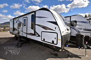 2016 Jayco White Hawk Plus 27RBOK