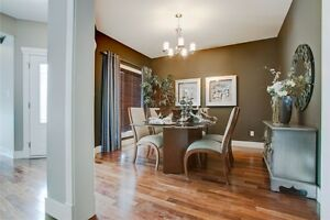 *Quick Possession* Gorgeous Madison E Is Located In Crystillina! Edmonton Edmonton Area image 1