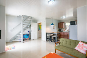 vacation rental - short or long term - Curacao
