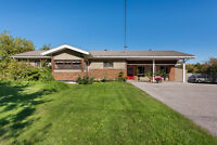 House for Sale in Midland-Mixed use of Commercial & Residential!