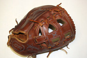 Baseball and Softball Glove Repair, Relace and Restoration Windsor Region Ontario image 4