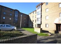 Bright and modern two bedroom first floor property in popular Sciennes area of Edinburgh.