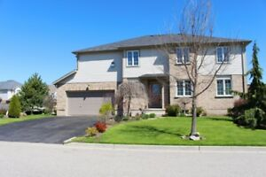 OPEN HOUSE SUN OCT 22nd 2-4! Dbl Garage, 2nd Flr Family Room