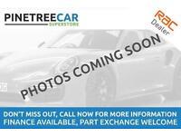 2013 FORD FIESTA 1.0 EcoBoost Zetec S 3dr start stop