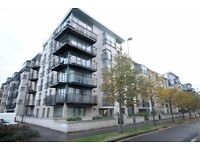 1 bedroom flat in Waterfront Park, Granton, Edinburgh, EH5 1EZ
