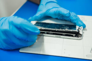 Cell Phone Repairs - iPhone, Samsung & more - Device Care Oshawa