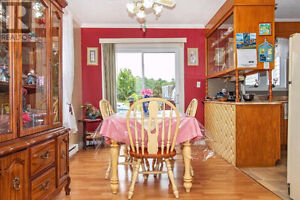 House for Sale in Conception Bay South St. John's Newfoundland image 3