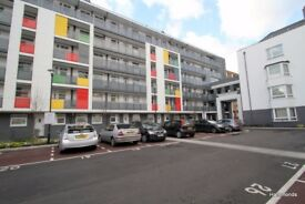 RESERVE NOW FOR NEW YEAR One Bed Flat Available To Rent - Call 07449766908 To Arrange A Viewing!
