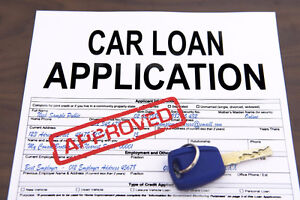 100% Financing! Good or Bad Credit!! Call Today