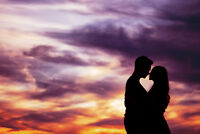 Wedding & Event Photographer - $500