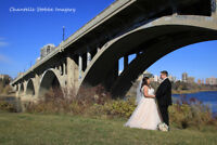 Chantelle Stobbe Imagery - SALE - Weddings from $600!