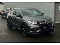2020 Honda HR-V Sport I-Vtec Hatchback Petrol Manual