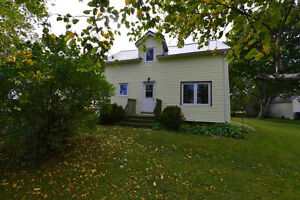 189 Wilfred Street Miscouche PEI Canada