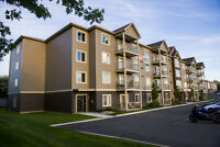 1212 & 1309 Mountain Road - Affordable Luxury Living!