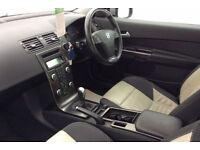 Volvo C30 1.8 R-Design SE Sport FINANCE OFFER FROM £22 PER WEEK!