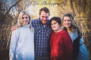 J.Lee Photography    family mini sessions London Ontario image 9