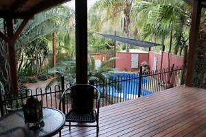 2 Houses Set on 10.06ha Only 15 Minutes From Archer Point Cooktown Cook Area Preview