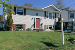 Split Entry Home In Millwood Just Reduced Below Assessment