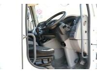 2015 DAF TRUCKS LF FA180 EURO 6 7.5TON HGV 24FT BOX TRUCK LORRY (14506) TRUCK D