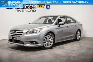 Subaru Legacy Touring TOIT.OUVRANT+MAGS+CAM.RECUL 2015