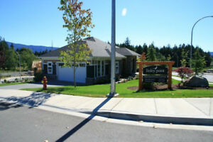Nanaimo Residential Lots for sale