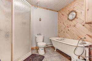 House - for sale - Gracefield - 24342390 Gatineau Ottawa / Gatineau Area image 20
