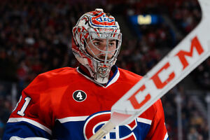 MANY MONTREAL CANADIENS HOME GAME TICKETS FOR SALE THIS SEASON